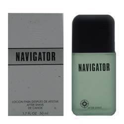 Dana 'Navigator' Men's 1-ounce Cologne Spray