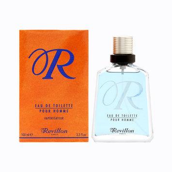 R de Revillon by Revillon EDT Spray