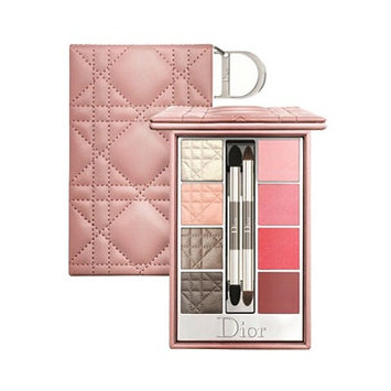 Dior Dior Rose Collection Palette