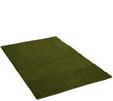 SYNLawn 12-ft x 6-ft Greenmaker Putting Green G0612060120