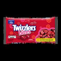 Twizzlers Bites Cherry Gummy Candy