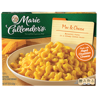 Marie Callender's Mac & Cheese