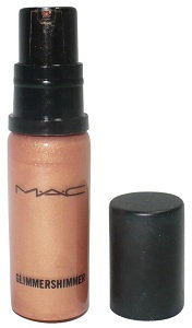 M.A.C Cosmetics Ritzy Glimmershimmer