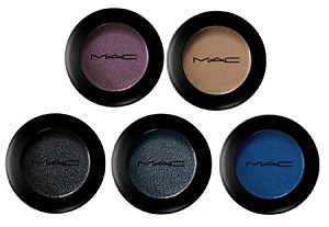 M.A.C Cosmetic Eye Shadow