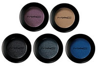 M.A.C Cosmetics Eyeshadow