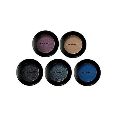M.A.C Cosmetics Eyeshadow