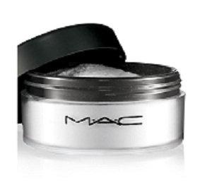 M.A.C Cosmetics Prep + Prime Transparent Finishing Powder
