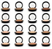 M.A.C Cosmetics Full Coverage Foundation