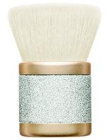 M.A.C Cosmetics X Mariah Carey 183 Buffer Brush