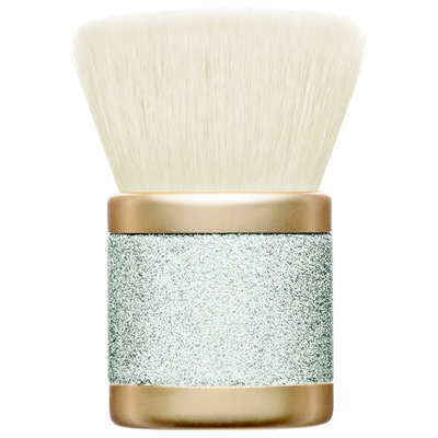 MAC Cosmetics x Mariah Carey 183 Buffer Brush