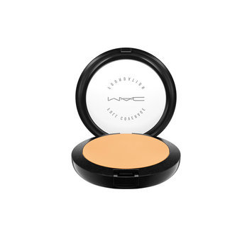 MAC Full Coverage Foundation