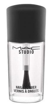 MAC Studio Overlacquer