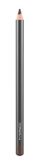 MAC Cosmetics Eye Pencil
