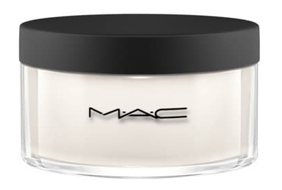 M.A.C Cosmetics Set Powder