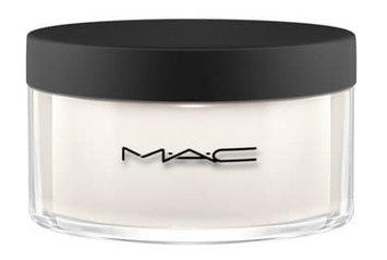M.A.C Cosmetics Set Powder