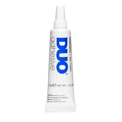 M.A.C Cosmetics Duo Adhesive