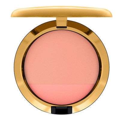 M.A.C Cosmetics Caitlyn Jenner Powder Blush Duo