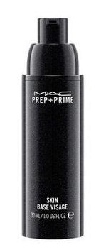 M.A.C Cosmetics Prep + Prime Skin