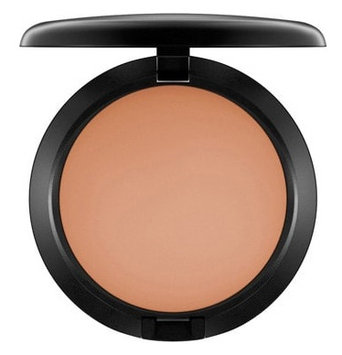M.A.C Cosmetics Bronzing Powder