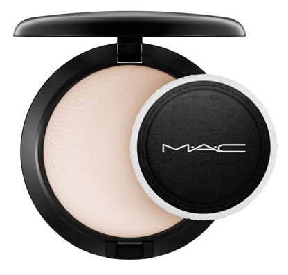M.A.C Cosmetics Blot Powder Pressed