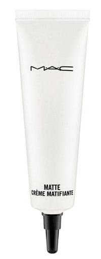 MAC Matte Cream