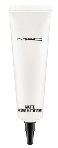 M.A.C Cosmetics Matte Cream