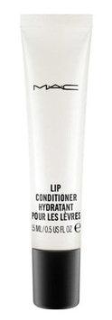 M.A.C Cosmetics Lip Conditioner (Tube)