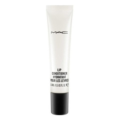 M.A.C Cosmetics Lip Conditioner (Tube)