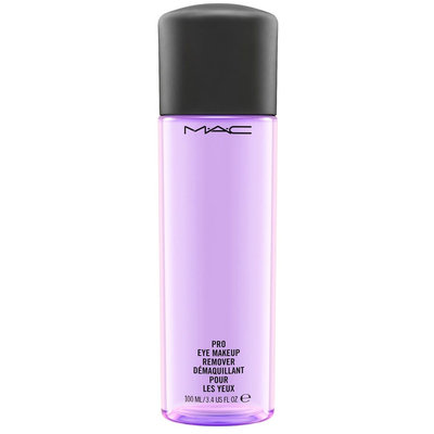 M.A.C Cosmetics Pro Eye Makeup Remover