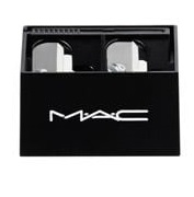 M.A.C Cosmetics Duo-Sided Sharpener