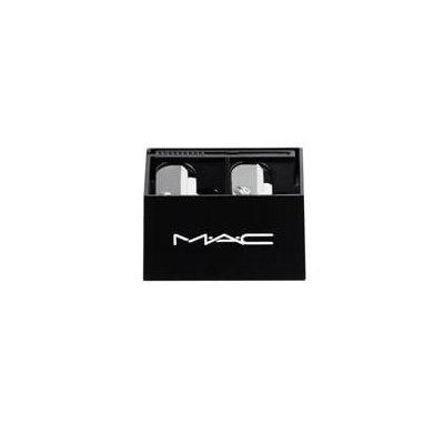MAC Duo Sided Sharpener