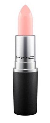 MAC Lipstick Nudes