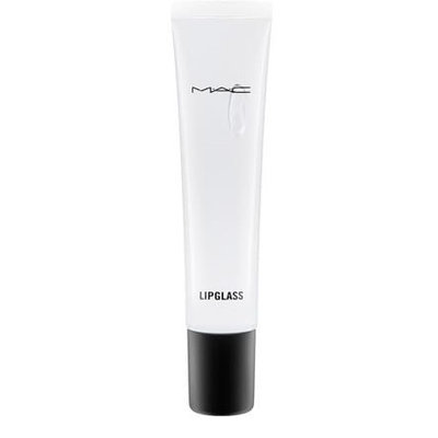 MAC Clear Lipglass Lip Gloss