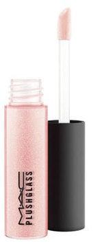 MAC Cosmetics Plushglass Lip Gloss