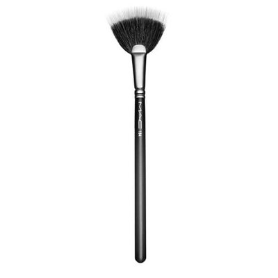 MAC 184 Duo Fibre Fan Brush