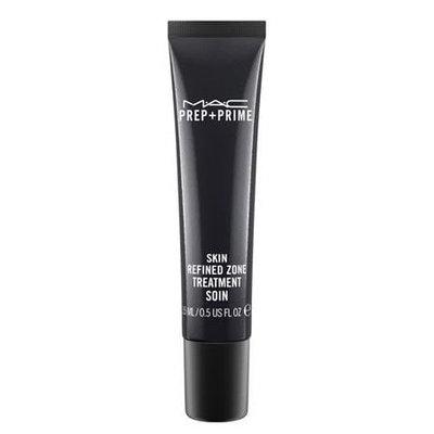 M.A.C Cosmetics Prep + Prime Skin Refined Zone Treatment