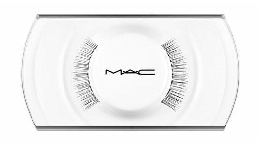 M.A.C Cosmetics 31 Lash