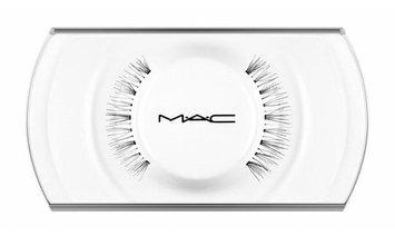 M.A.C Cosmetics 32 Lash