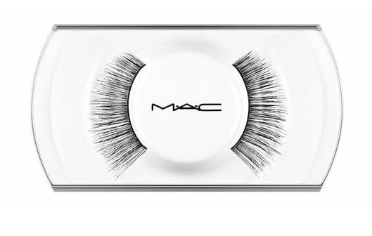 M.A.C Cosmetics 34 Lash