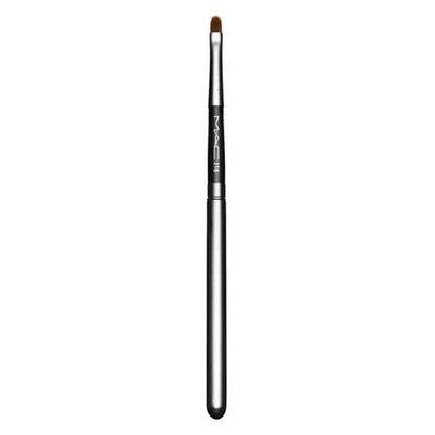 M.A.C Cosmetics 316 Lip Brush