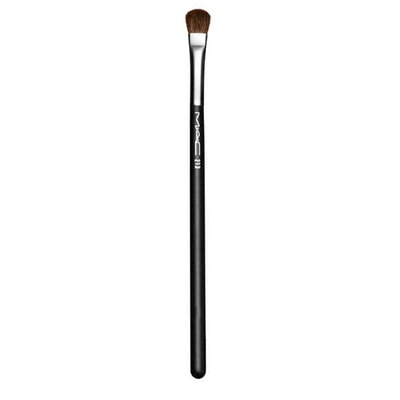 M.A.C Cosmetics 213 Fluff Brush