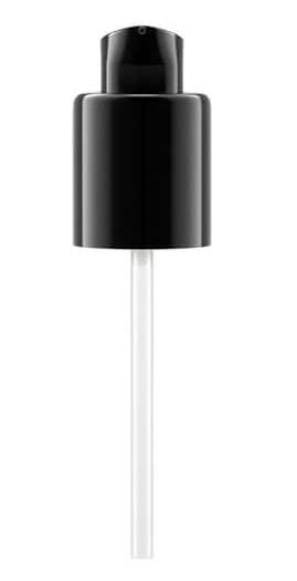 MAC Foundation Pump