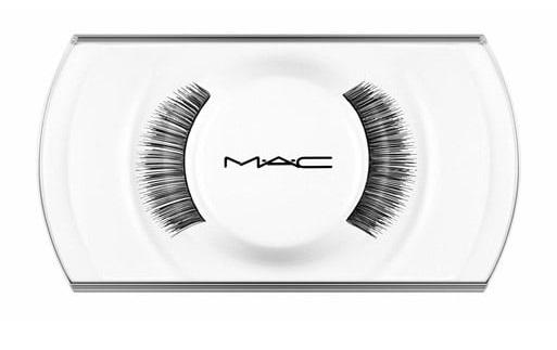 MAC Cosmetics 1 Lash