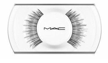 M.A.C Cosmetics 2 Lash