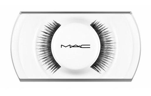 M.A.C Cosmetics 3 Lash
