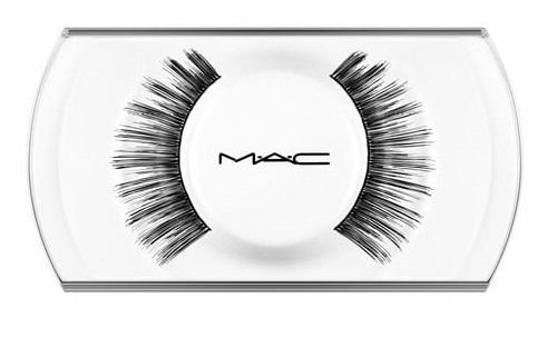 M.A.C Cosmetics 6 Lash