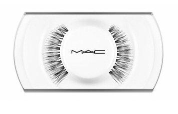 M.A.C Cosmetics 36 Lash