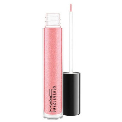 MAC Dazzleglass Lip Gloss