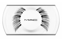 M.A.C Cosmetics 44 Lash