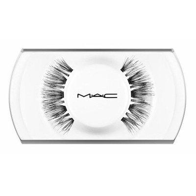 M.A.C Cosmetics 48 Lash